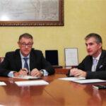 Murcia pide a la CHS la creación de un banco público del agua para agilizar las cesiones de derechos