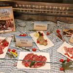 INTEROVIC lleva el potencial de los nuevos cortes de  la carne de cordero y cabrito a Meat Attraction
