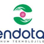 Florimond Desprez adquiere Endotar, empresa turca de semillas de remolacha