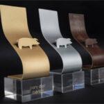 Los premios Porc d'Or celebran su25º aniversario en Lleida