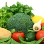 FMC Agricultural Solutions mostrará en Fruit Attraction 2018 sus soluciones innovadoras