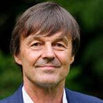 Dimite el Ministro francés de Transición Ecológica