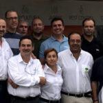 ICL se consolida en Portugal como referente en el ámbito de los fertilizantes especiales