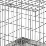 Iniciativa ciudadana europea para poner fin a las jaulas
