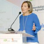 Castilla y León apuesta por la tecnología 4.0 como para conseguir un sector agroalimentario sostenible