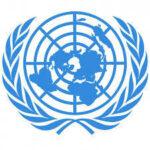 COAG pide a Planas que lidere el apoyo de la UE a favor de la Declaración sobre los derechos de los campesinos de la ONU