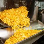 Los franceses prolongan un año más su acuerdo interprofesinal de patata para industria
