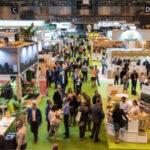 SUEZ Agricultura presentará en Fruit Attraction sus soluciones para lograr unos cultivos más eficientes