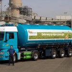 La holandesa Suiker Unie inicia la campaña con una previsión de rendimiento de 85 t/ha de remolacha