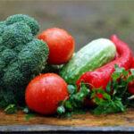 La importación española de frutas y hortalizas crece un 8% hasta junio, aumentando las compras a países terceros un 20%