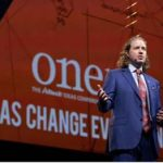 The Alltech ONE Ideas Forum