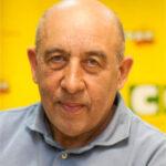 Jose Manuel Soto