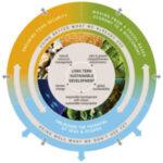 14 medidas de la Comisión para promover la bioeconomía sostenible y circular