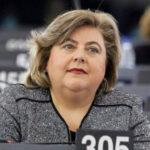 La normativa europea reconoce la protección social de las cónyuges colaboradoras en la actividad agraria