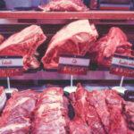 Exito en las primeras investigaciones para conservar carne fresca de vacuno hasta 84 días
