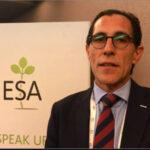 La industria europea de las semillas, unánime, a favor del CRISPR