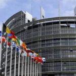 Los europarlamentarios en contra de reducir el presupuesto de la PAC