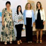 Concedidos los 'Premios Emprendedoras Castilla y León Rural'