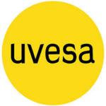Huelga en UVESA para reincorporar a los falsos autónomos
