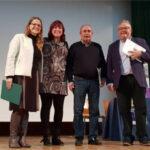 La Conselleria valenciana creará una unidad para impulsar la titularidad compartida