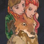 Desmontando a los que viven del cuento del lobo