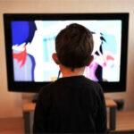 El gobierno quiere limitar la publicidad de ciertos alimentos dirigida a niños