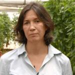 """Silvia Cifre: """"BASF está ahora con el agricultor desde el principio hasta el final, en la semilla y en los fitosanitarios"""""""