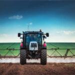 El Trílogo llega a un acuerdo sobre el cadmio en los fertilizantes
