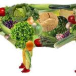 """La CE registra la Iniciativa de """"Etiquetado obligatorio de alimentos no vegetariano/vegetariano/vegano"""""""